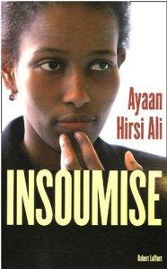 ouvrage paru en 2005