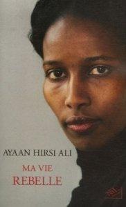 ouvrage paru en 2006