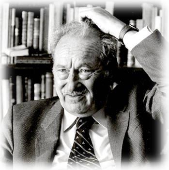 André Chavanne (1916-1990)
