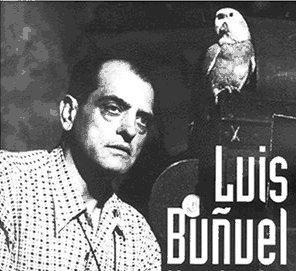 couverture de Mon dernier soupir, la biographie de Luis Buñuel