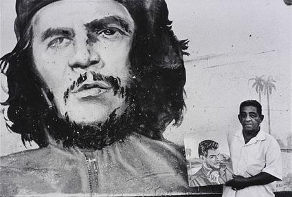 La Habana 1970,  (c) Luc Chessex