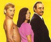 Dona Flor e Seus Dois Maridos (film de Bruno Barreto avec Sonia Braga, 1976)