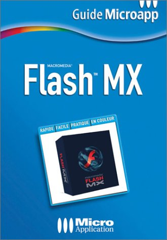 cours FLASH MX Flash_guide