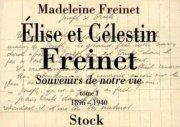 Souvenirs de notre vie 1896-1940 - ISBN : 2234047889