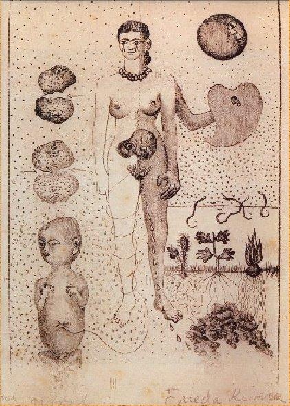 kahlo_frida_y_el_aborto1932