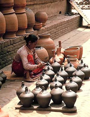 Bhaktapur Npal, Check Out Bhaktapur Npal : cnTRAVEL