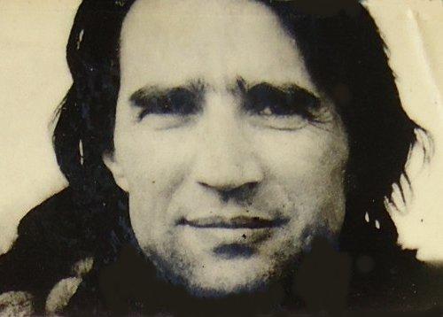 photographie de Jean Malaurie prise en 1972 par Sakaéoungouak, chasseur esquimau de Thulé