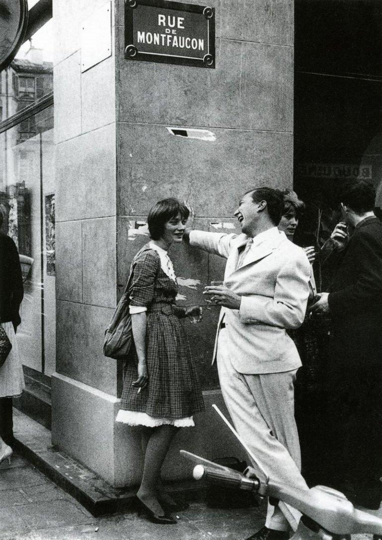 Ordiecole Com Niki De Saint Phalle Et Jean Tinguely